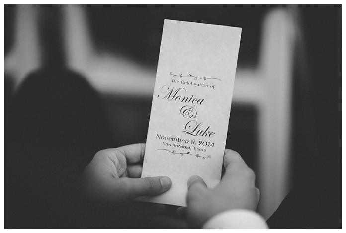 JW Marriot, San ANtonio Wedding, Texas Wedding, Destination Wedding, VSCO, Black and White, Portraits, Weddings, Bride, Groom, Joshua Michael