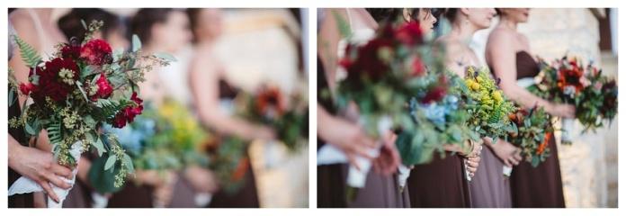 JW Marriot, San ANtonio Wedding, Texas Wedding, Destination Wedding, VSCO, Black and White, Portraits, Weddings, Bride, Groom, Joshua Michael