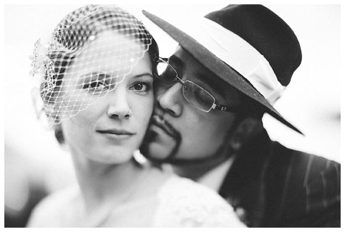 Granberry Hilla, San Antonio Wedding, Texas Wedding, San Antonio Photographer, Joshua Michael, VSCO, Wedding, Cake, Flowers, Black and White, Macro, Rings
