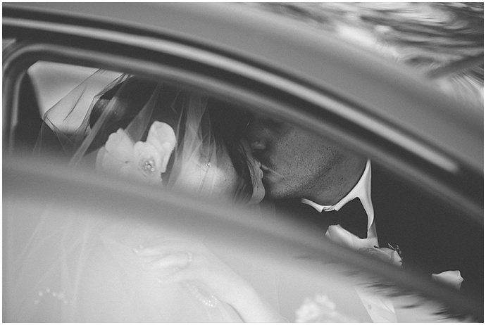 The Busnell. San Ntonio Wedding Photographer, San Antonio Wedding, Black and White, Vsco, Texas wedding photographer, Joshua Michael, San Antonio Photographer