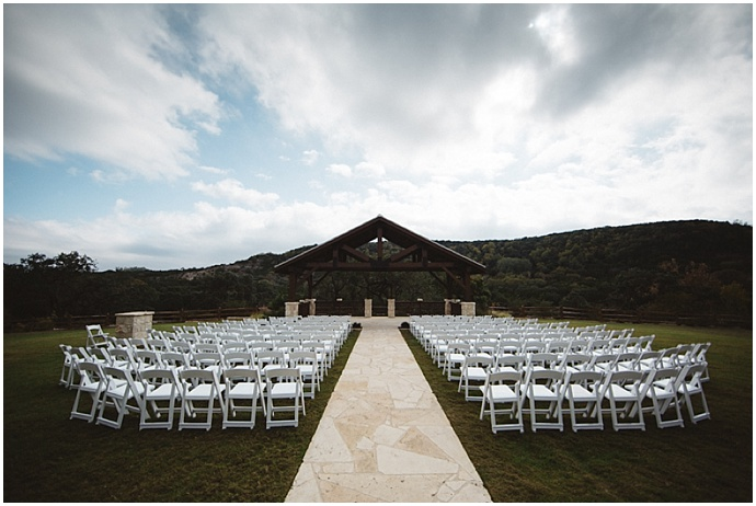 Bella Springs, San Antonio Wedding Photographer, Joshua MIchael, Texas Wedding, VSCO, Destination Wedding